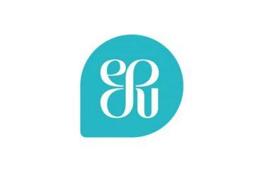 esup_logo_header-522x400